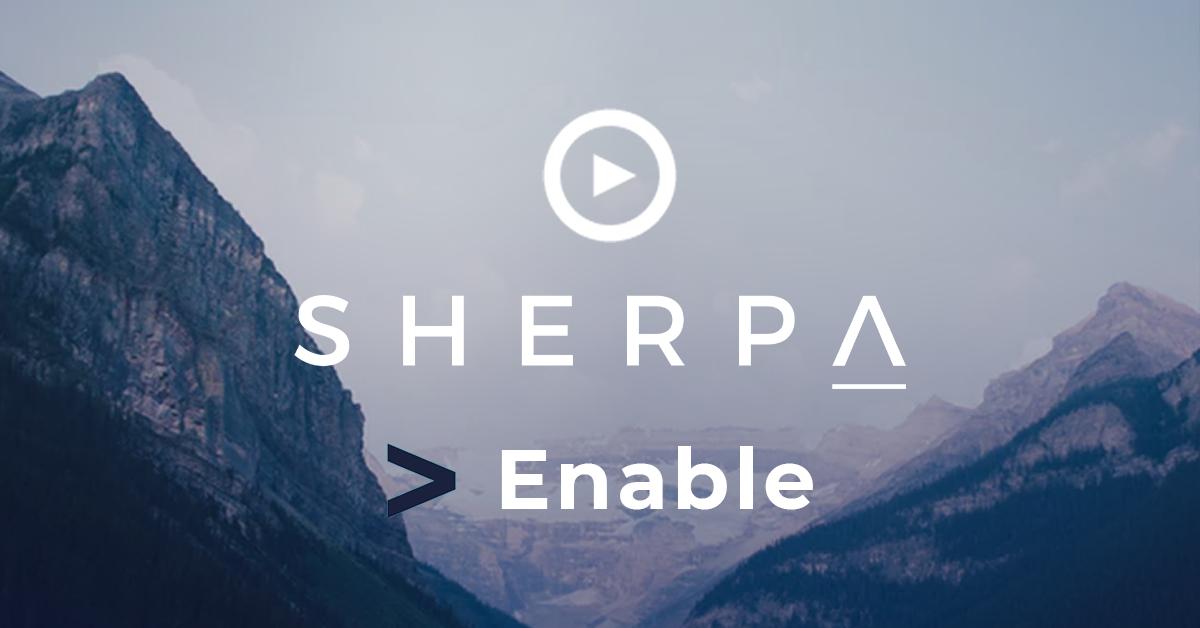 Sherpa_ ENABLE (V05) (2) (1)