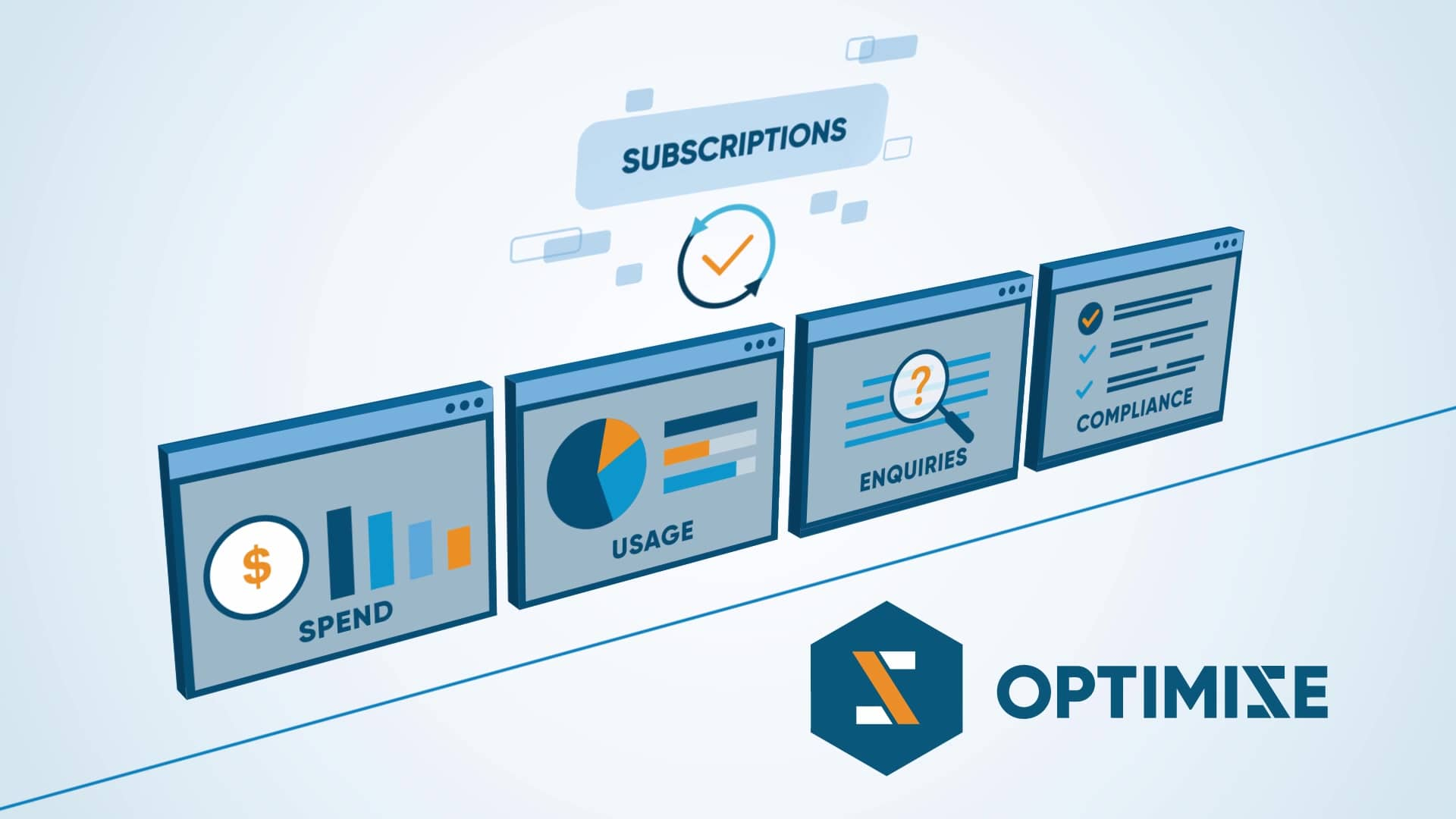Video-Optimize–managing-enterprise-subscriptions