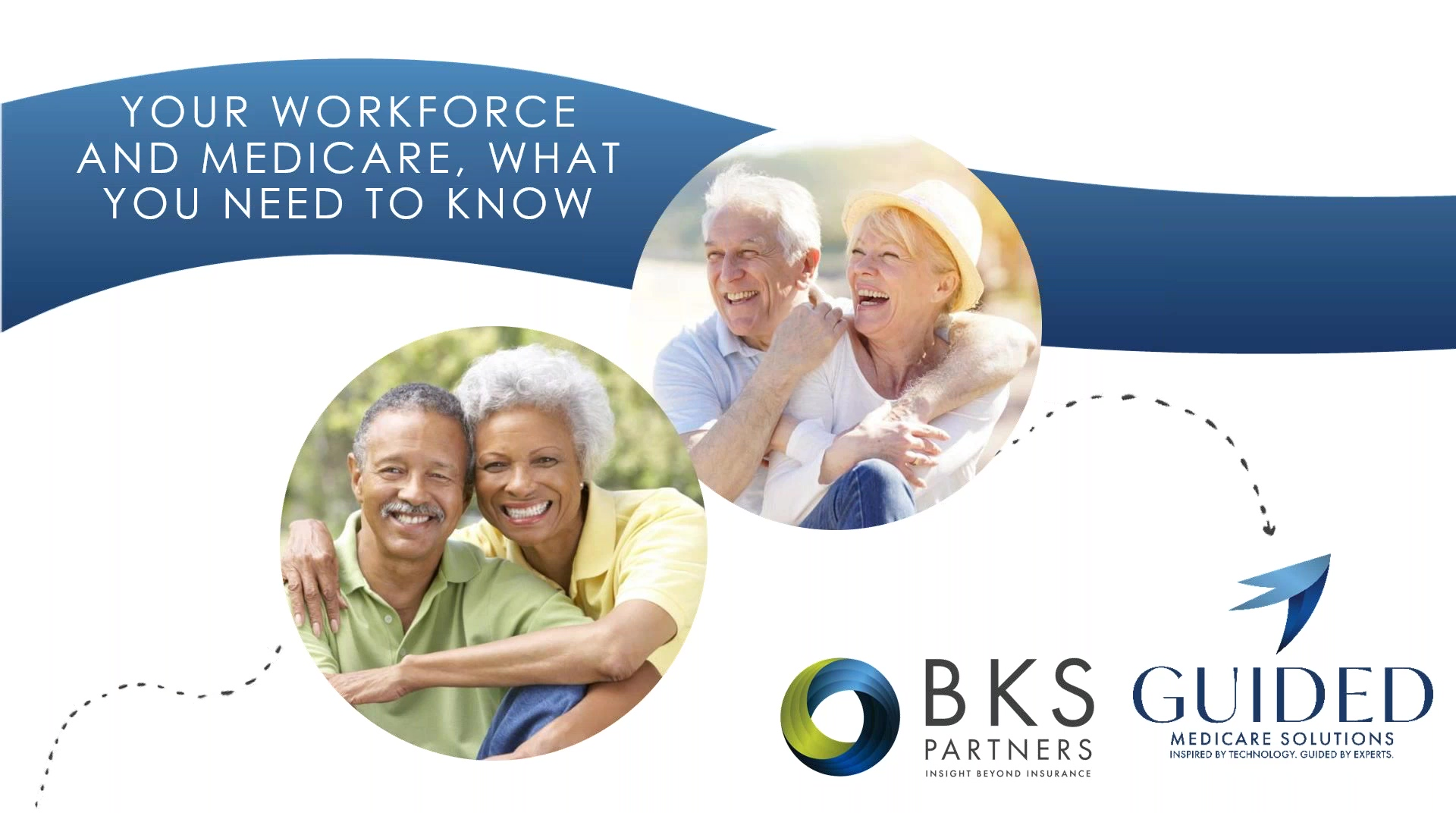 Medicare Your North Florida Workforce What You Need to Know_Video