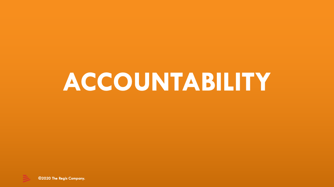 Blog3_Accountability_3