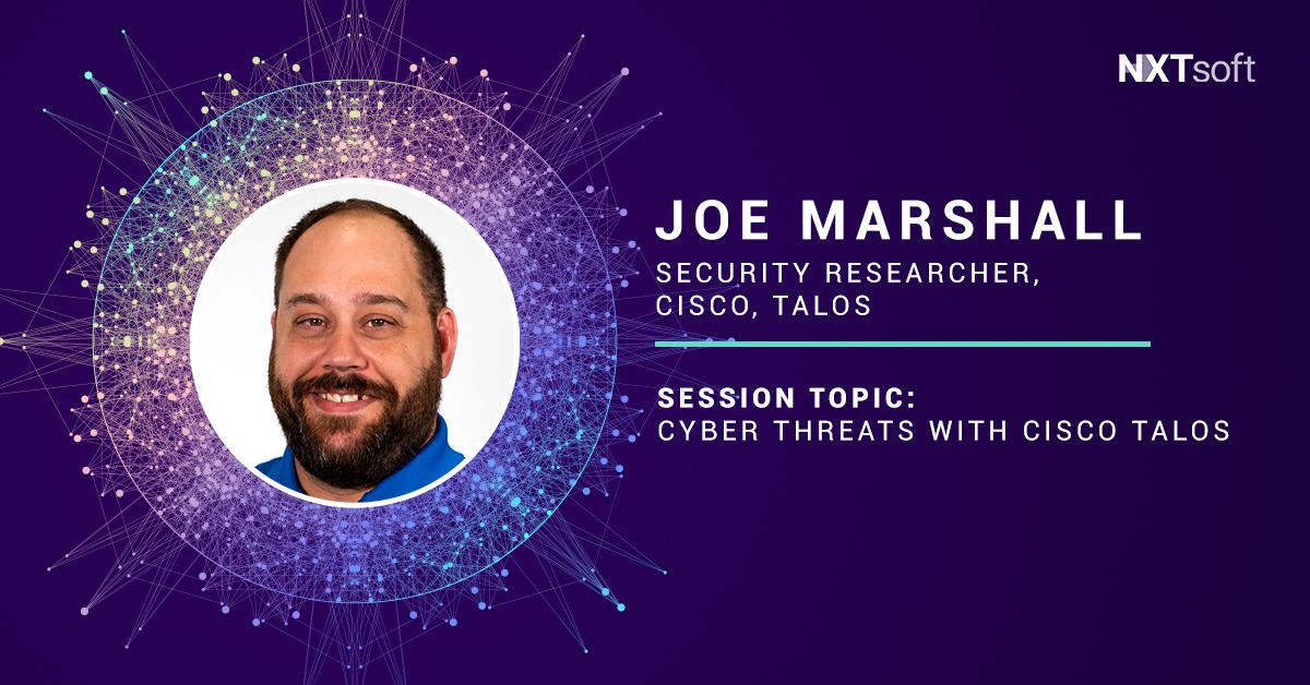 Cyber Threats with Cisco Talos