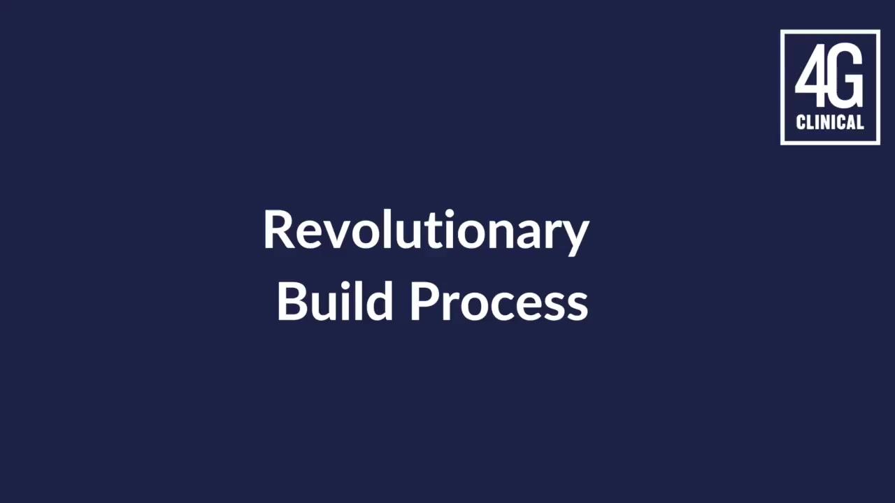 Final Build Video
