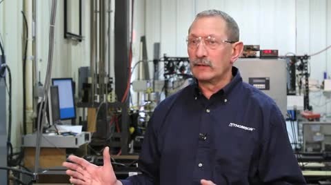 A (microsite) - From_Hydraulic_to_Electric_Industrial_Linear_Actuators_vden.mp4
