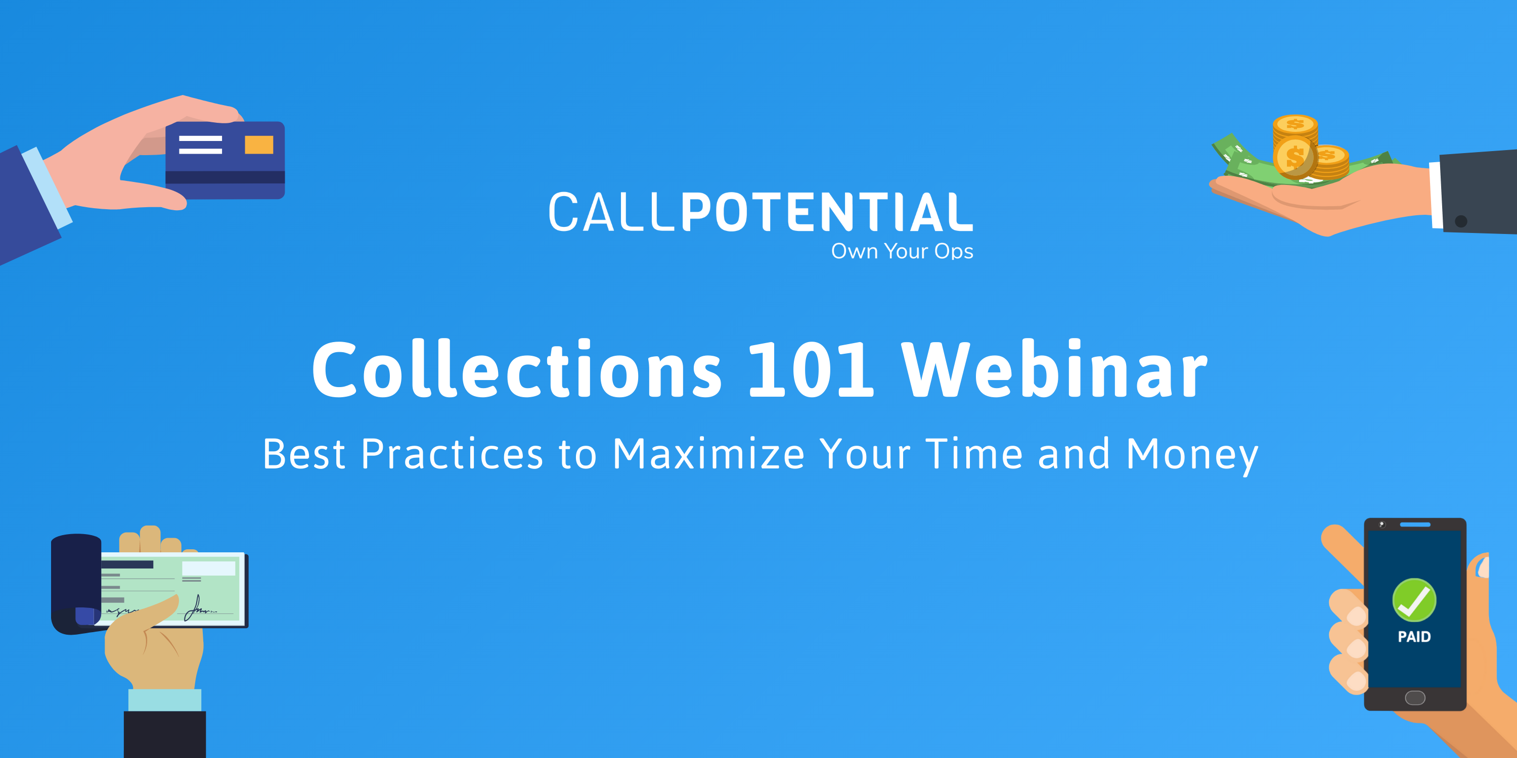 Collections 101 Webinar (edited)-1