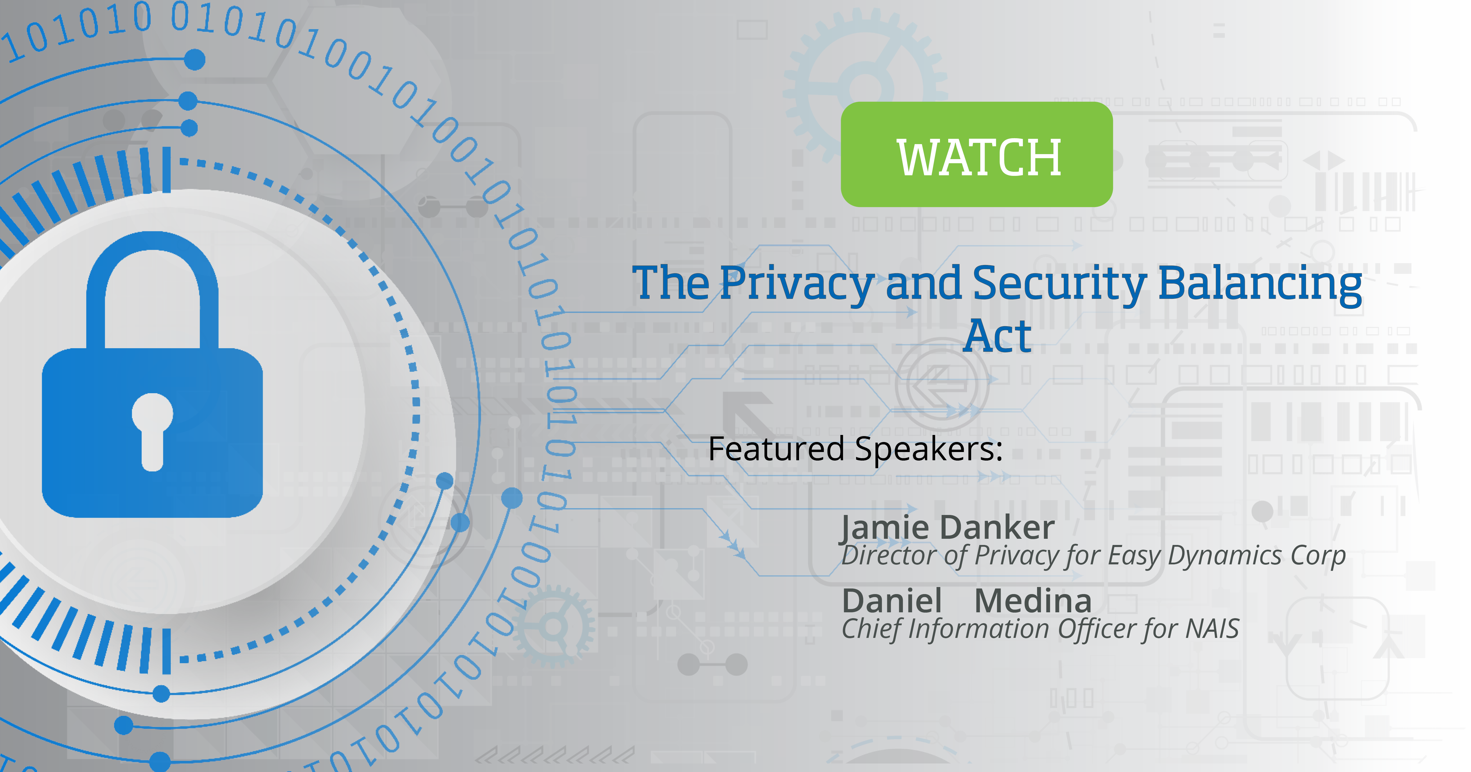The Privacy and Security Balancing Act-20200924 1901-1