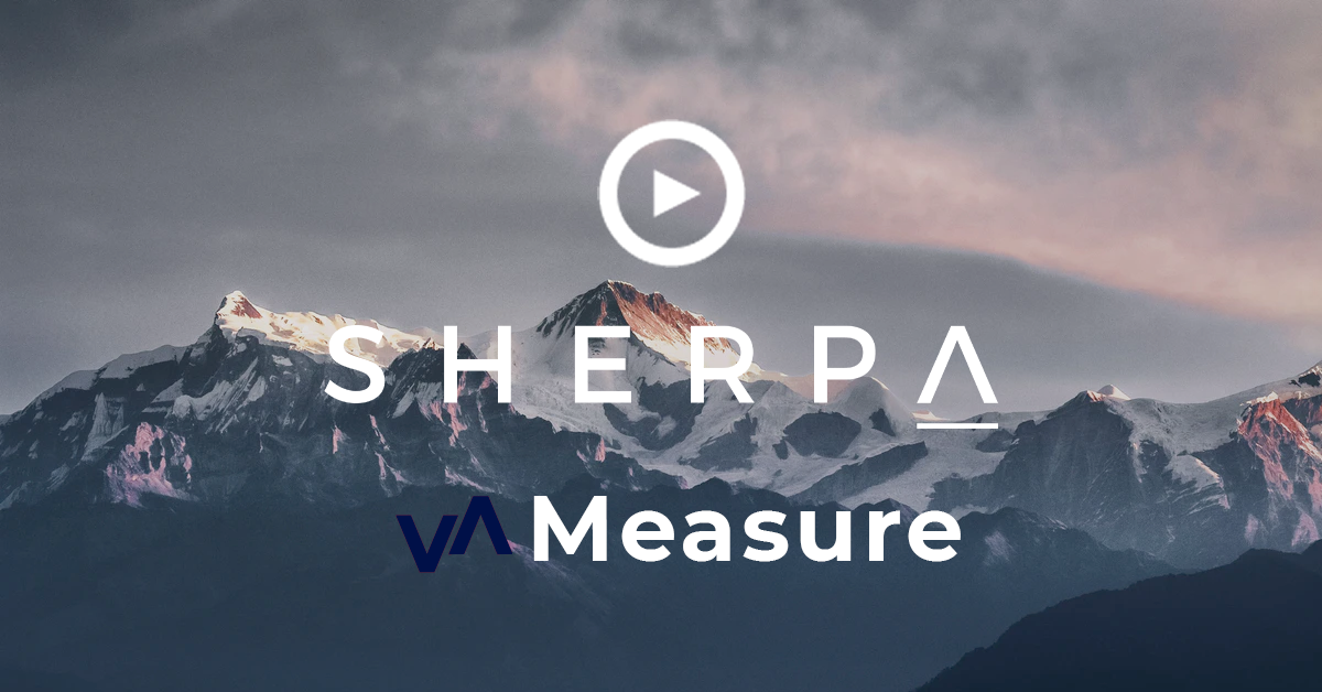 Sherpa_ MEASURE (V07) (3)