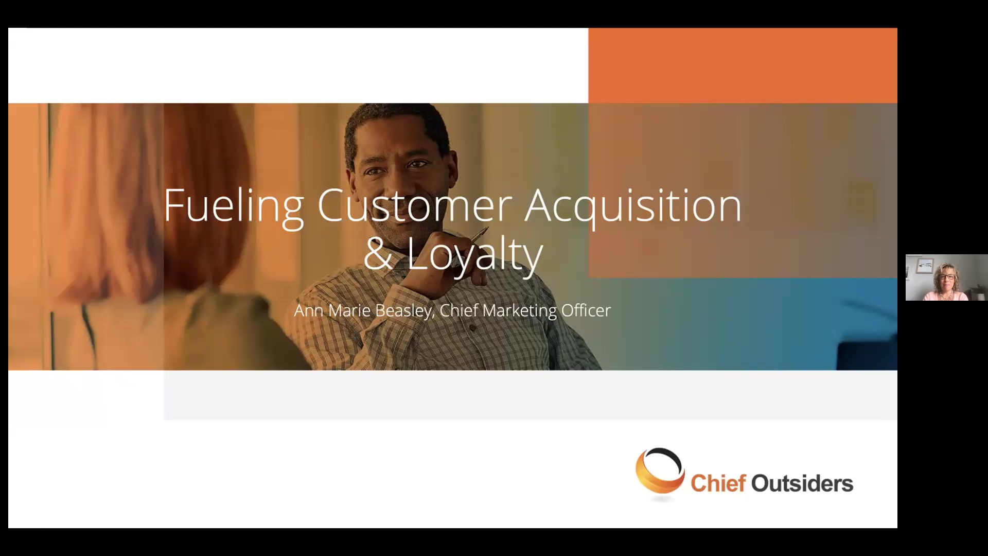 fueling-customer-acquisition-loyalty-webinar
