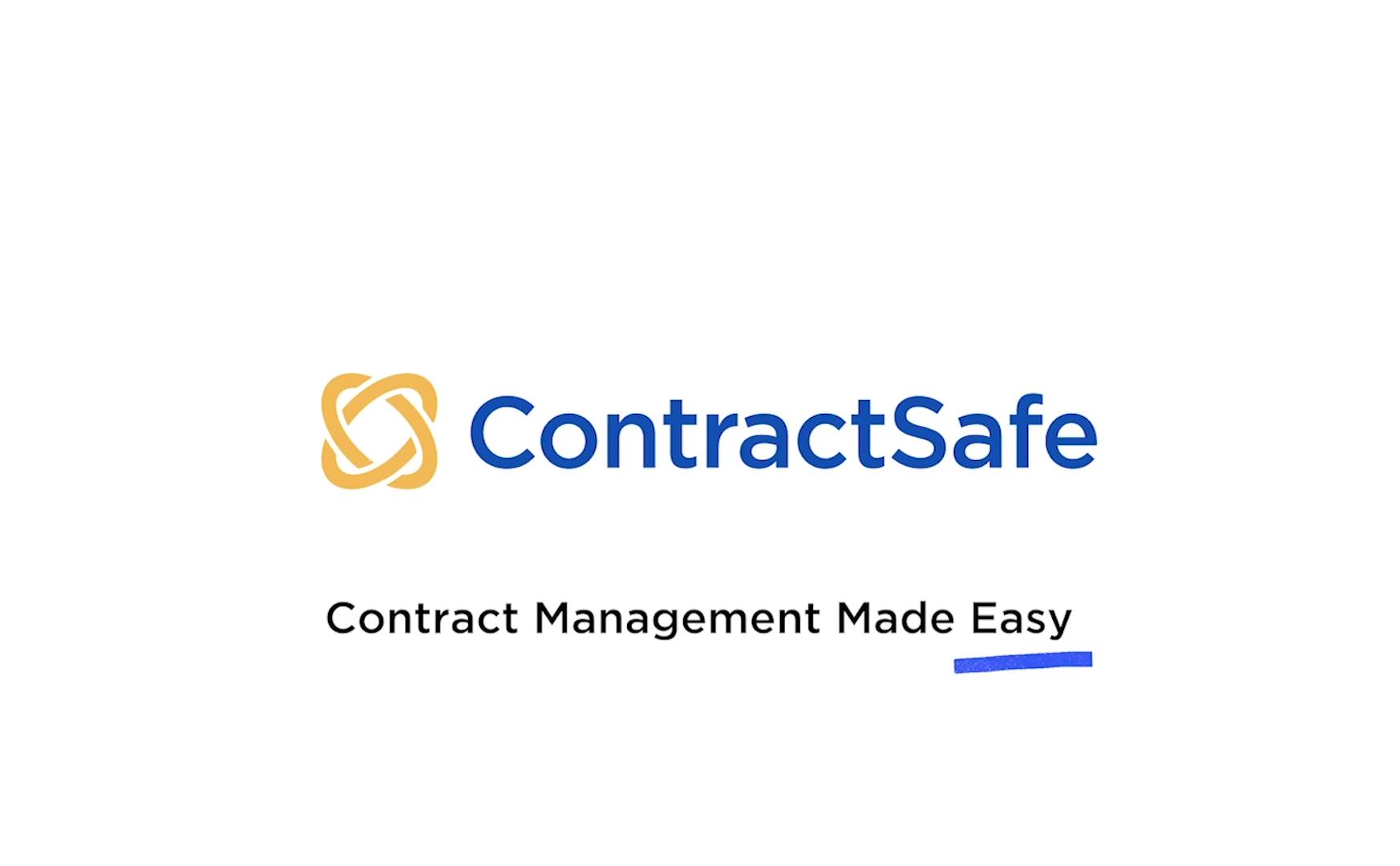ContractSafe_FINAL_5