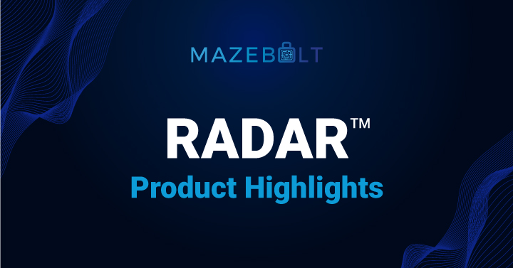 highlights-of-ddos-radar