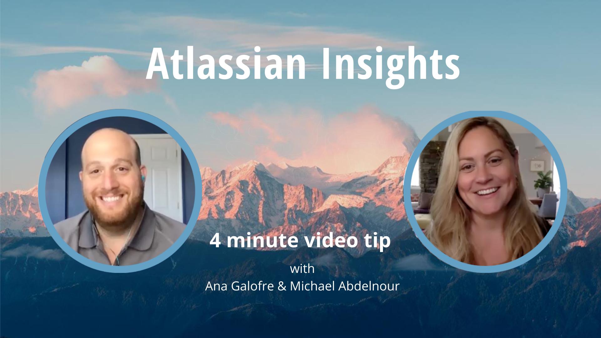 Onboarding Agile & Atlassian wE7- multipass