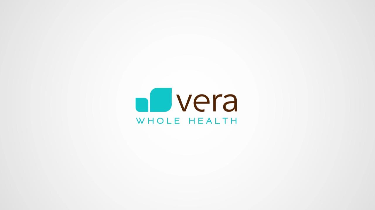 20.10_Your Next Flu Shot_j-riddick_blog-video_vera