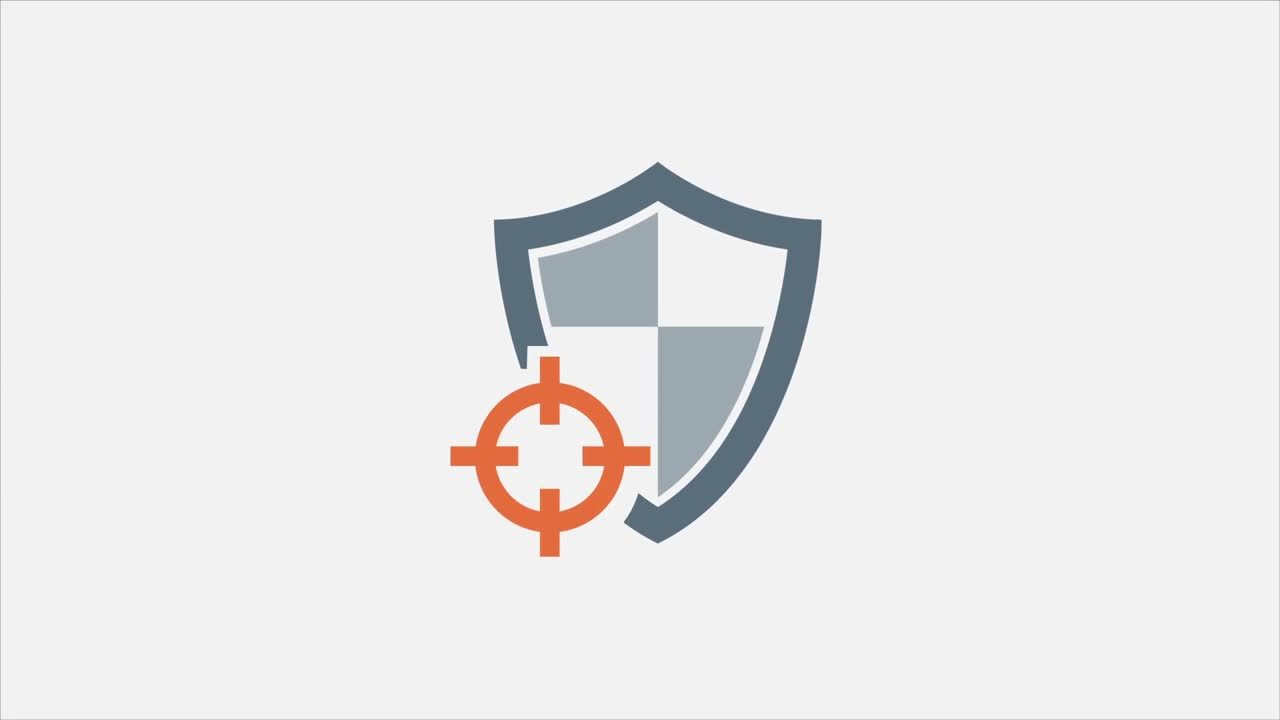 Solution Overview - Targeted Threat Protection