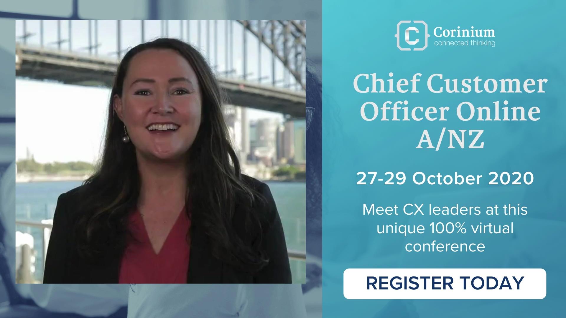 CCO Online- General invitation