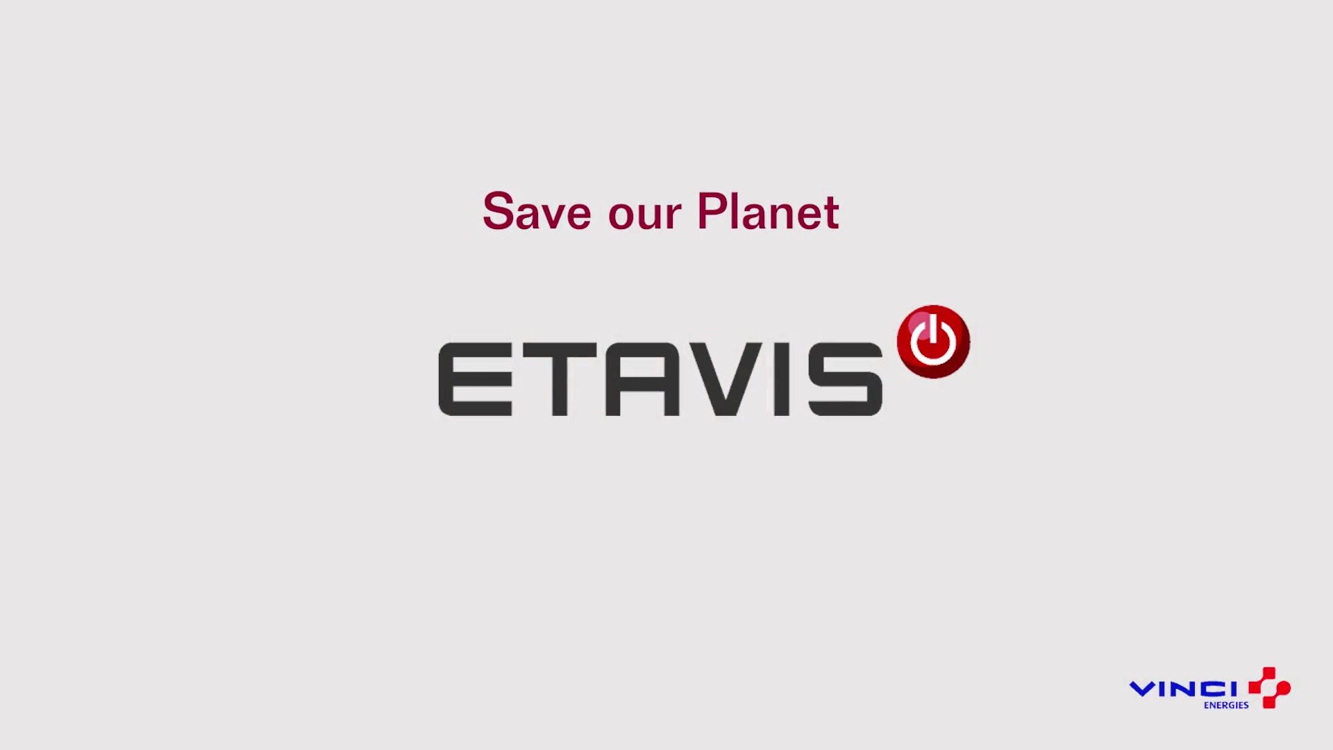 200930_ETAVIS Photovoltaikanlage_Basel_Video
