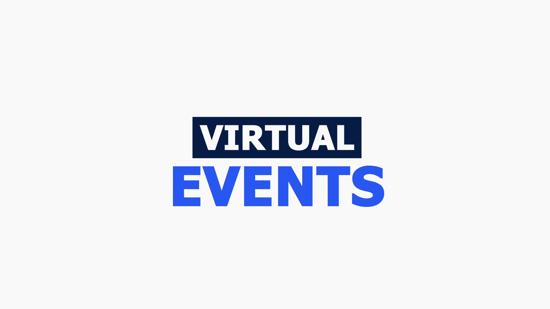 Engage360 - Virtual Events (2)