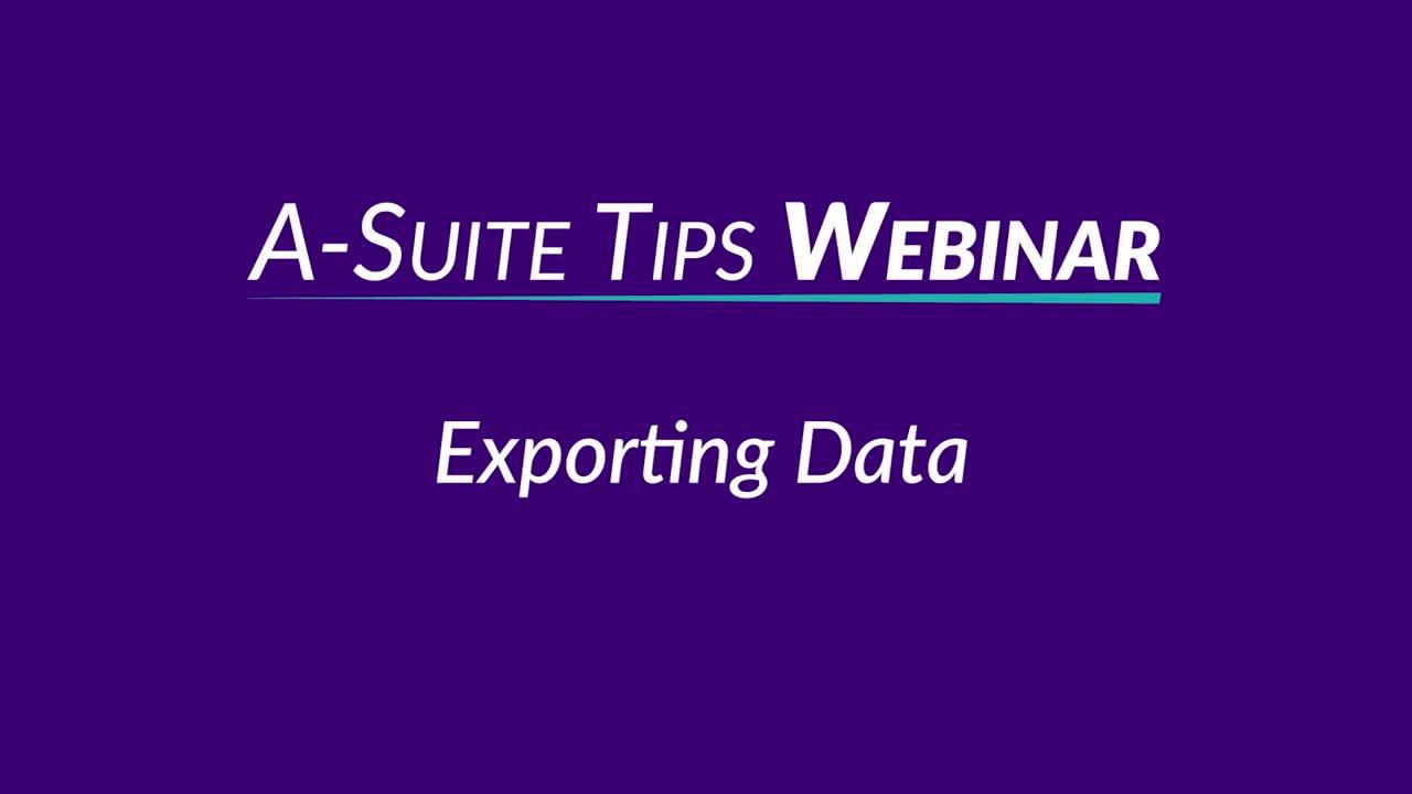 09-29-2020_Exporting_Data