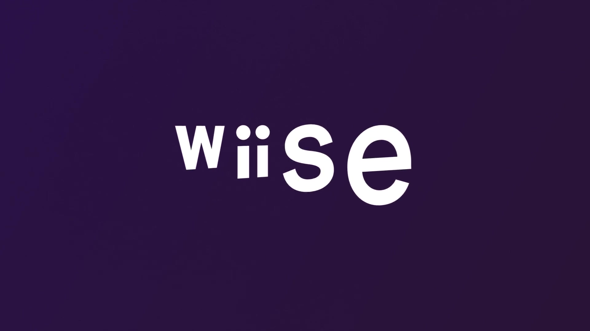 y2mate.com - Introducing Wiise_1080p