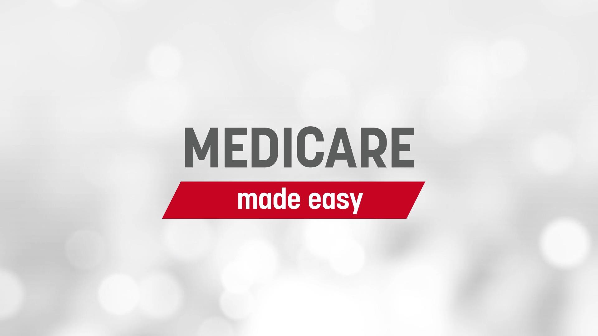 KCARE-Medicare-FINAL-WEB-001