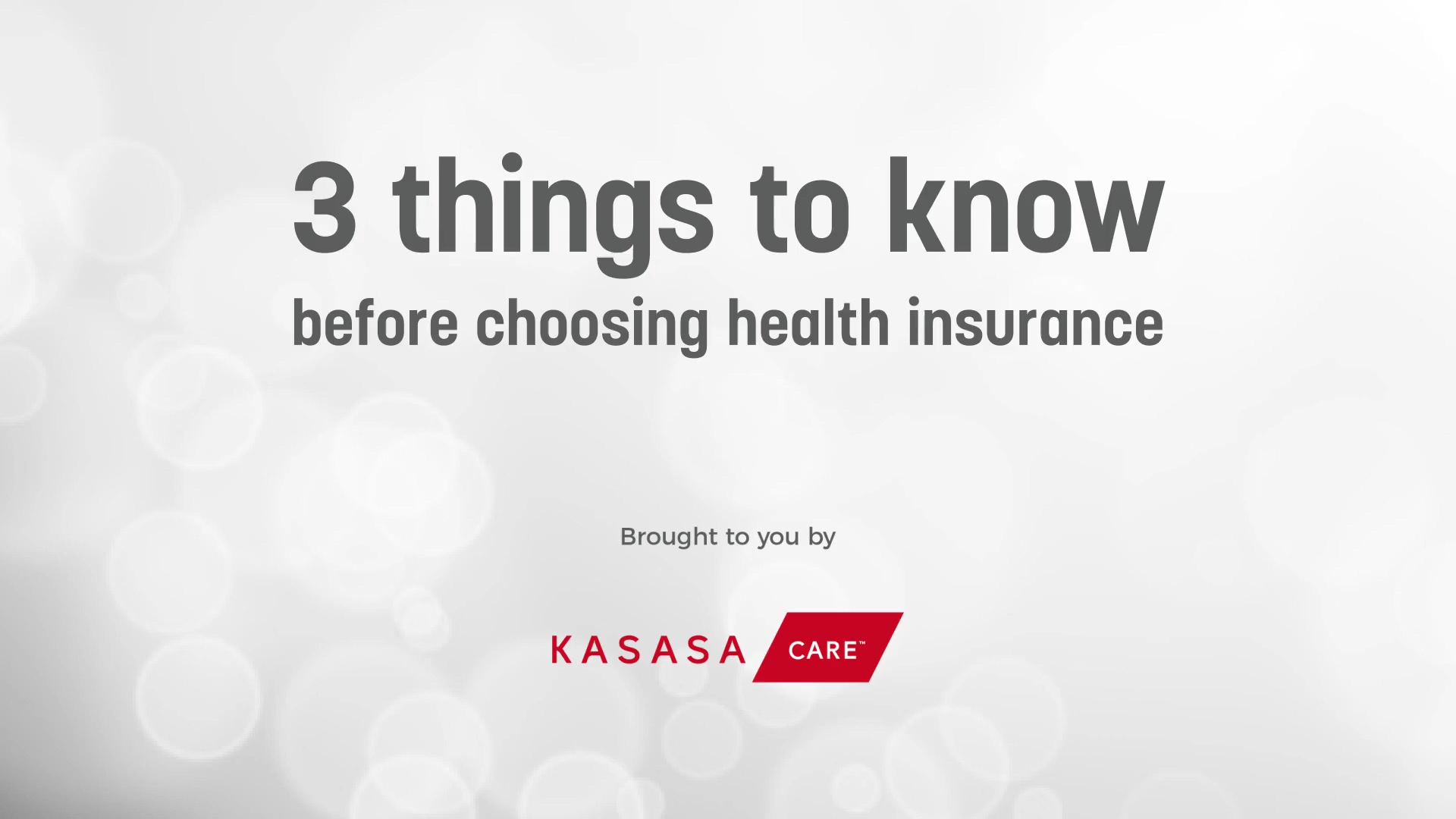 KCARE-HealthInsurance-FINAL-MASTER-001