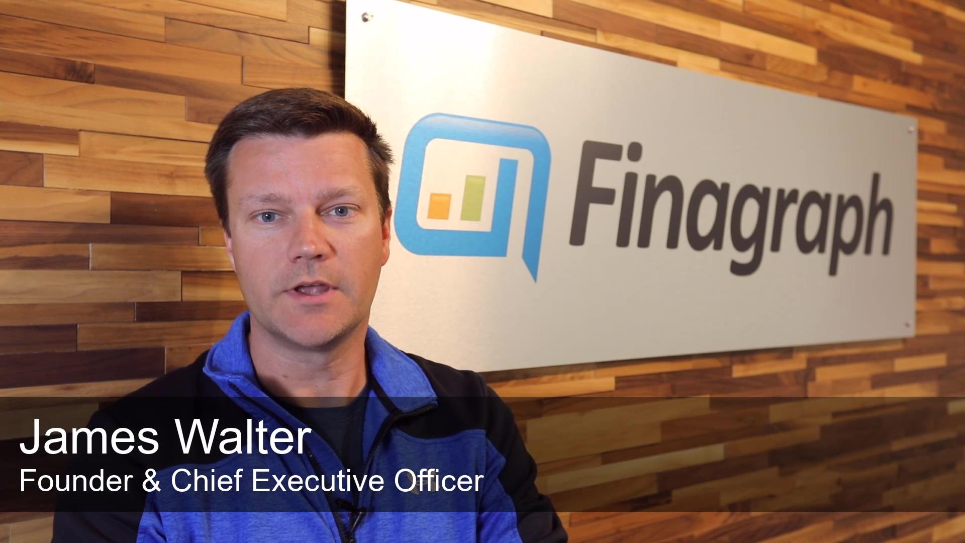 James Walter - Founder Video - FINAL - updated Oct 2020