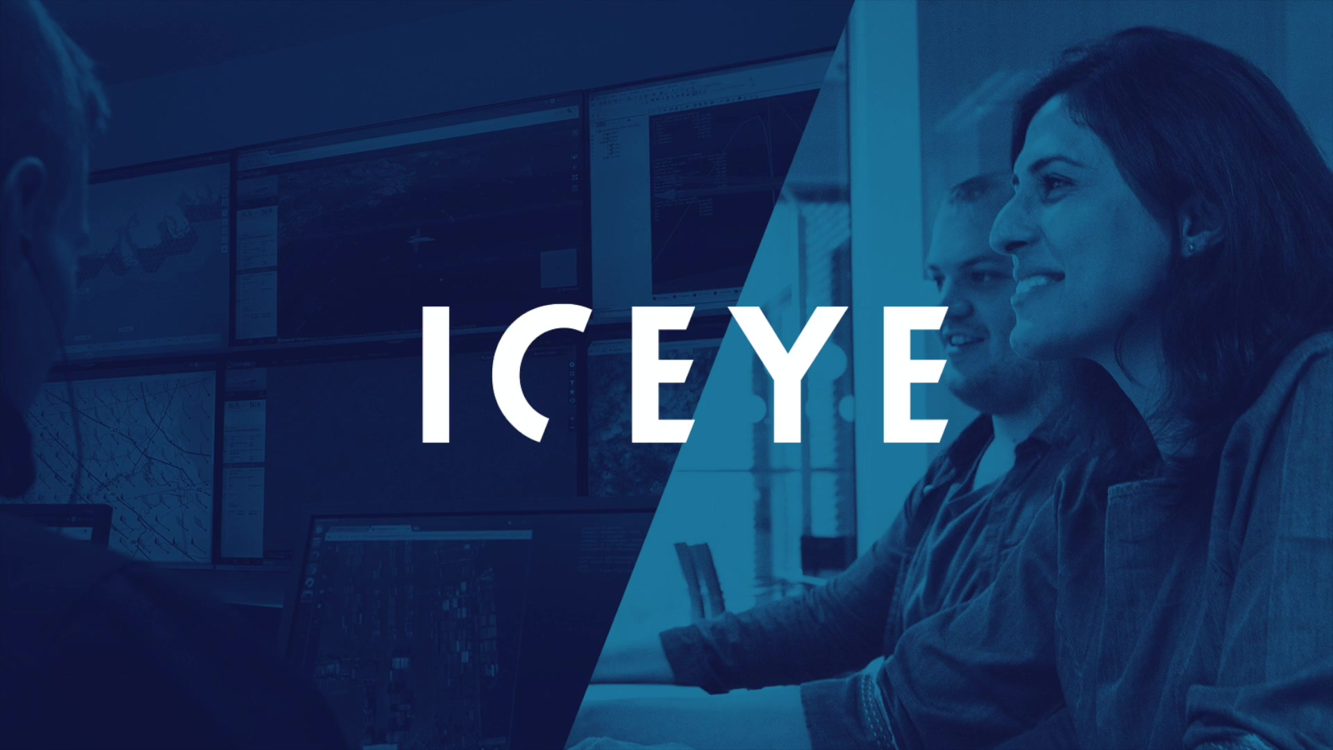 ICEYE_Software_Recruitment_Webinar