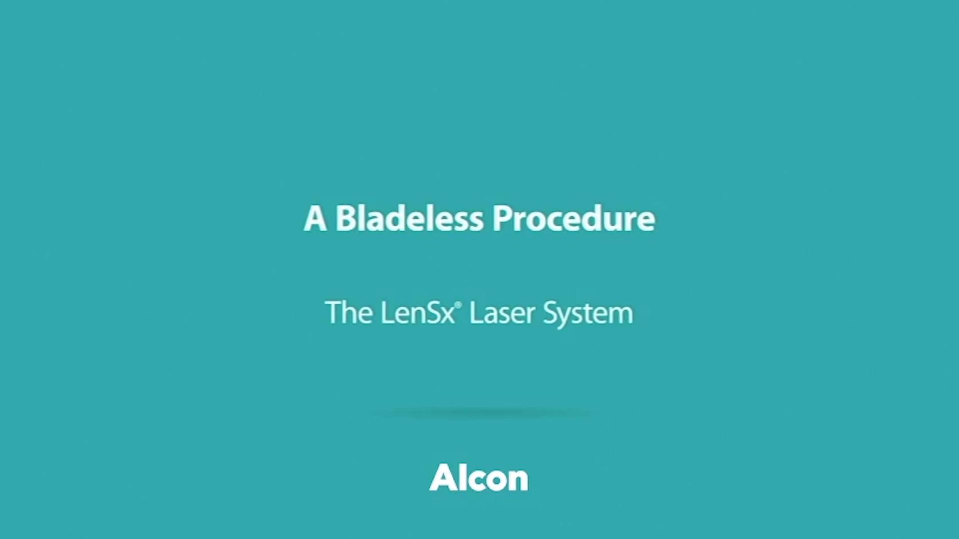 Alcon_6_LenSx