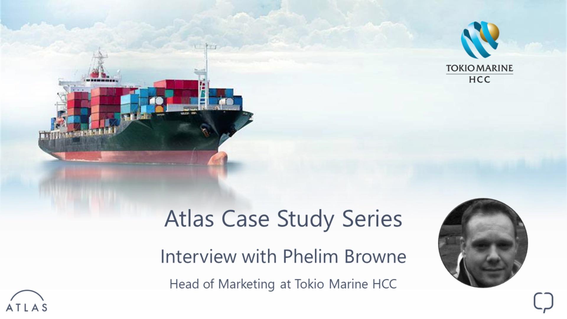 TMHCC Case Study - 001+002 - Atlas focus