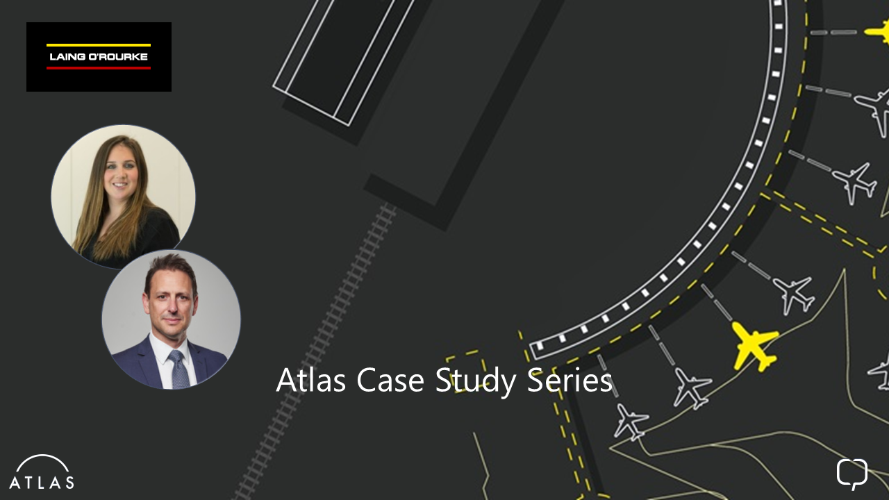 LOR Case Study - 1 - Why Atlas + Launch-1