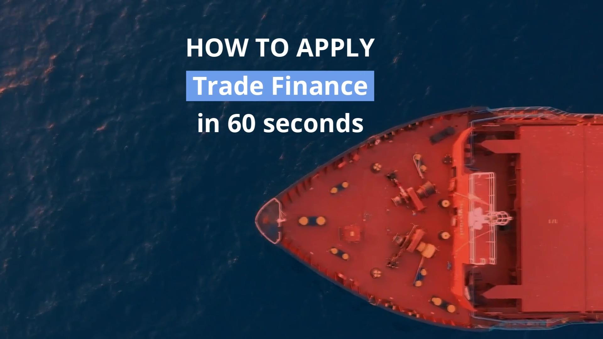 trade-finance-video