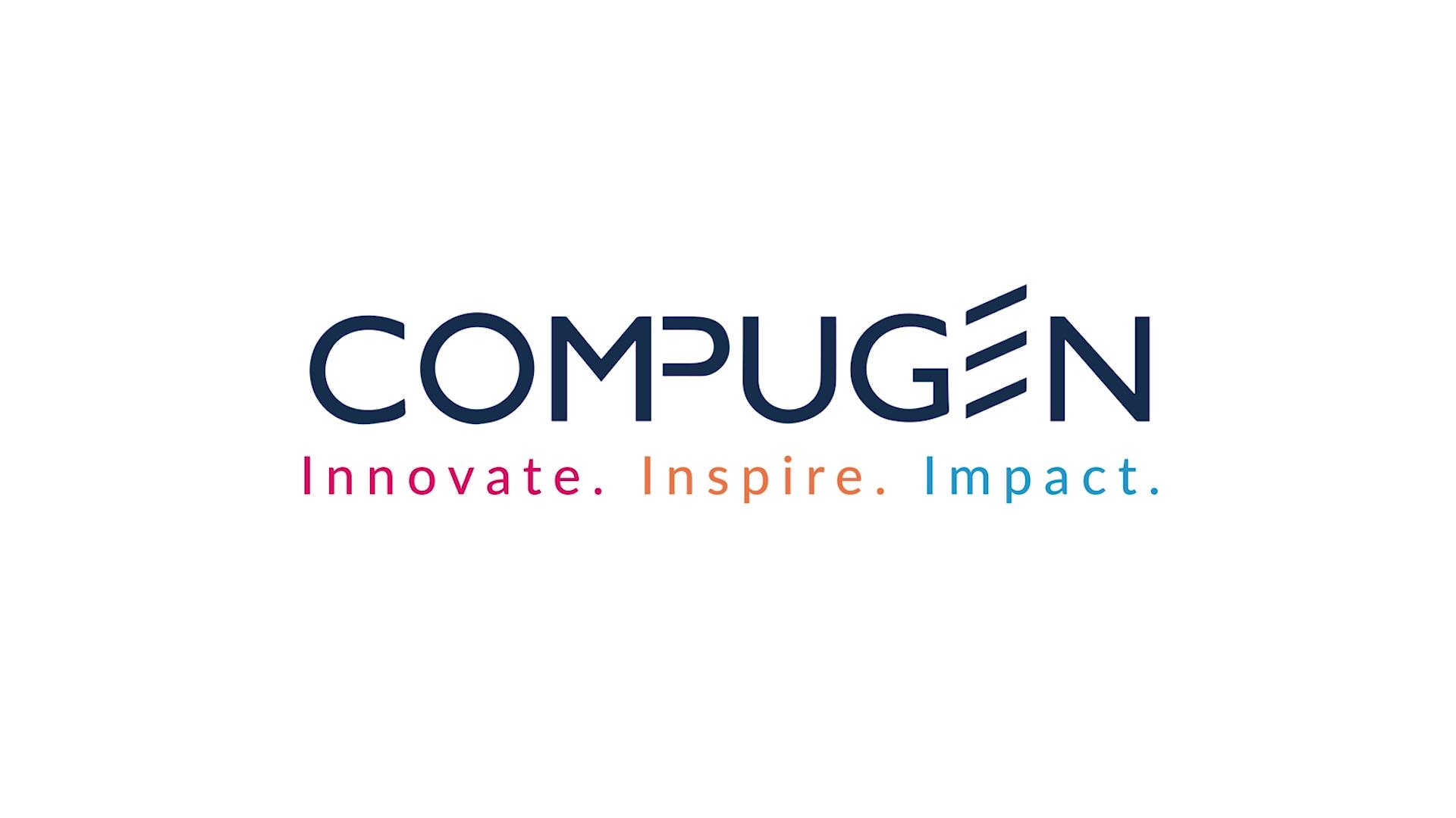 Meet Compugen
