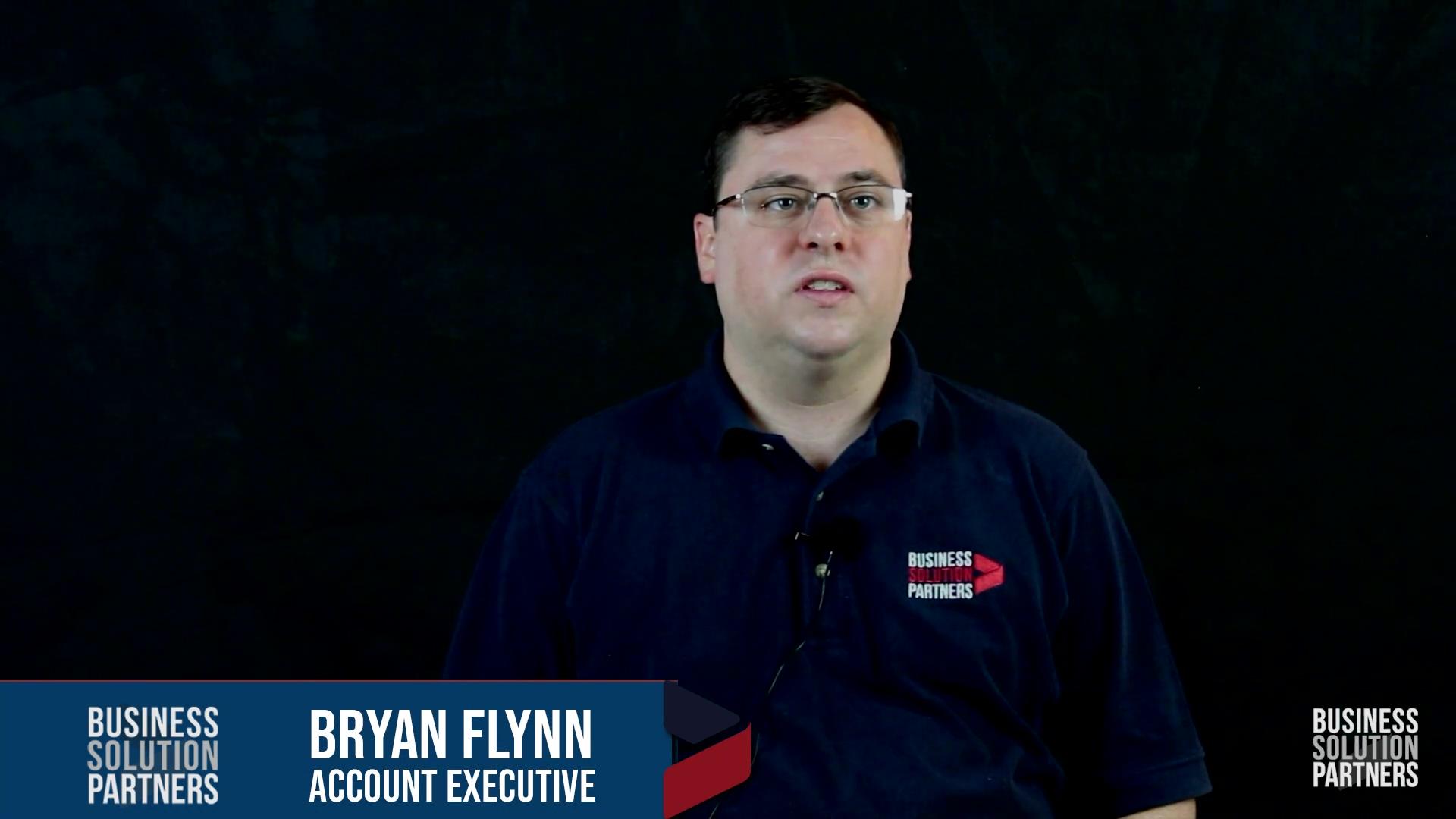 Bryan Flynn Autoquotes v3-1