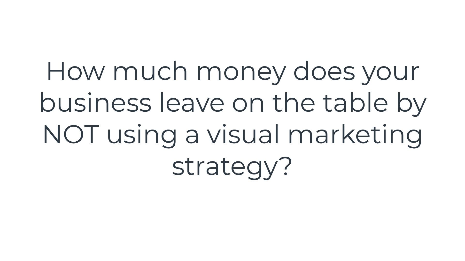 visual-code-webinar-local-business