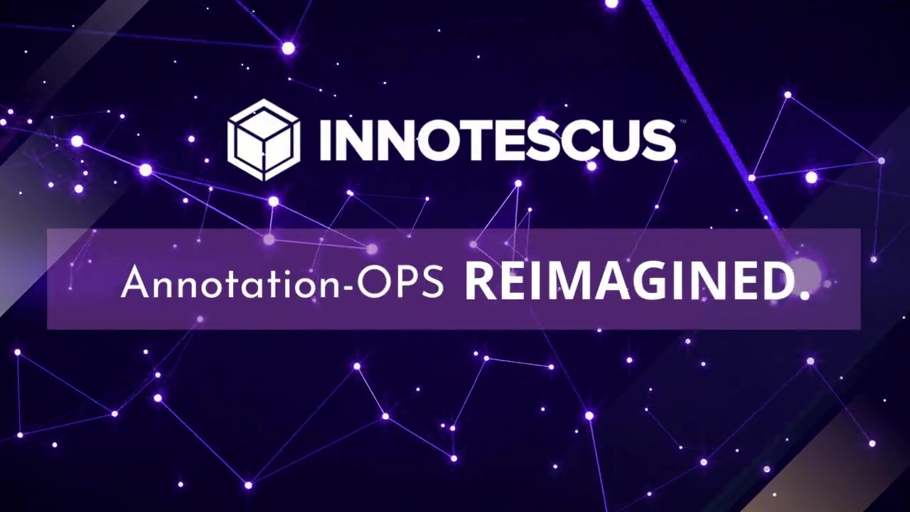 Innotescus Overview Video-1