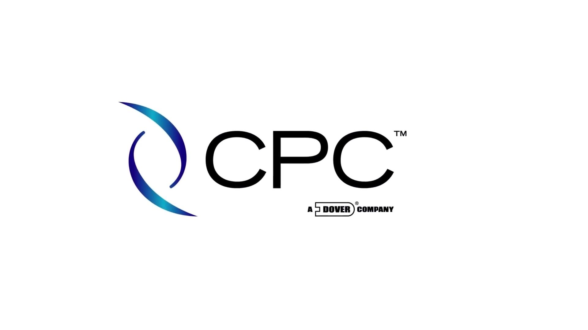 cpc-mp4