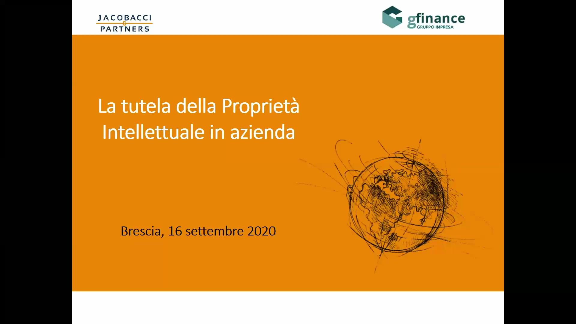 Webinar-Chimini-G-finance