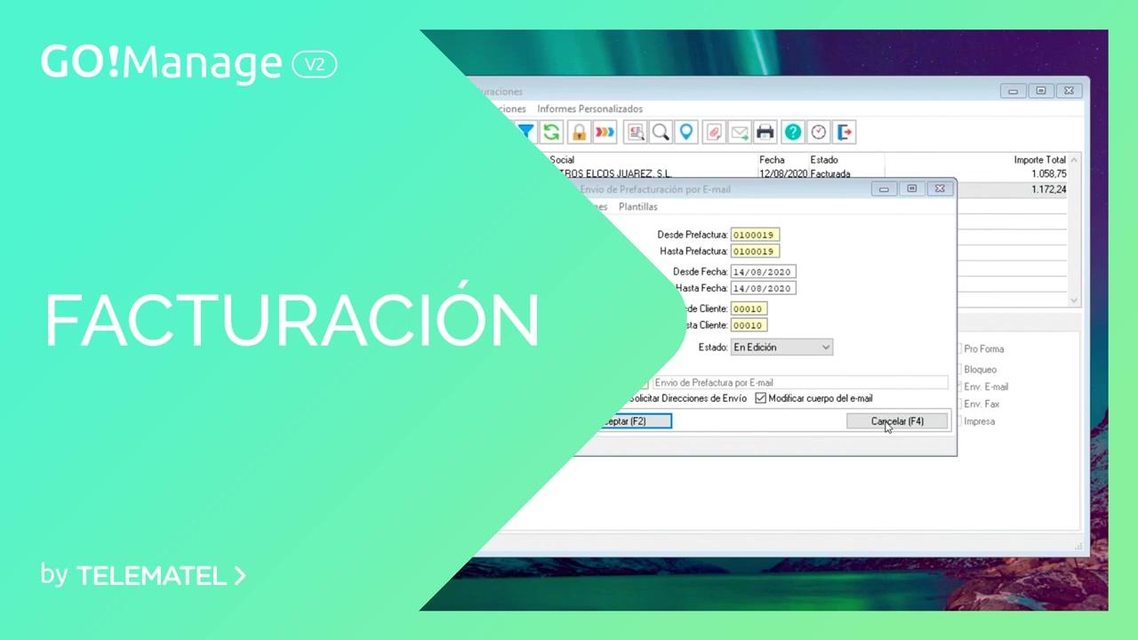 ERP-Instaladoras-Automatiza las facturas con GO!Manage v.2