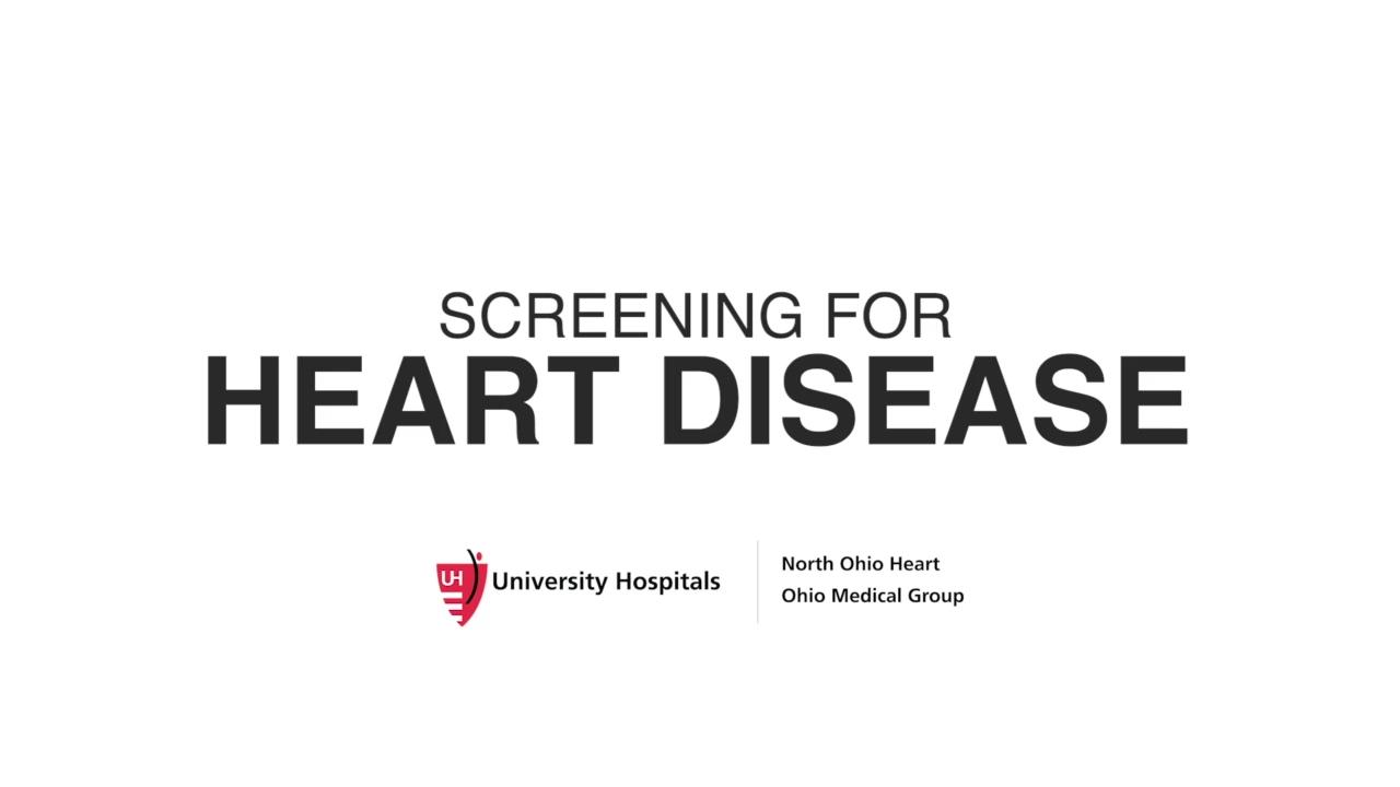 NOH-DrLanger-SocialPost-2-(Screen for Heart Disease)
