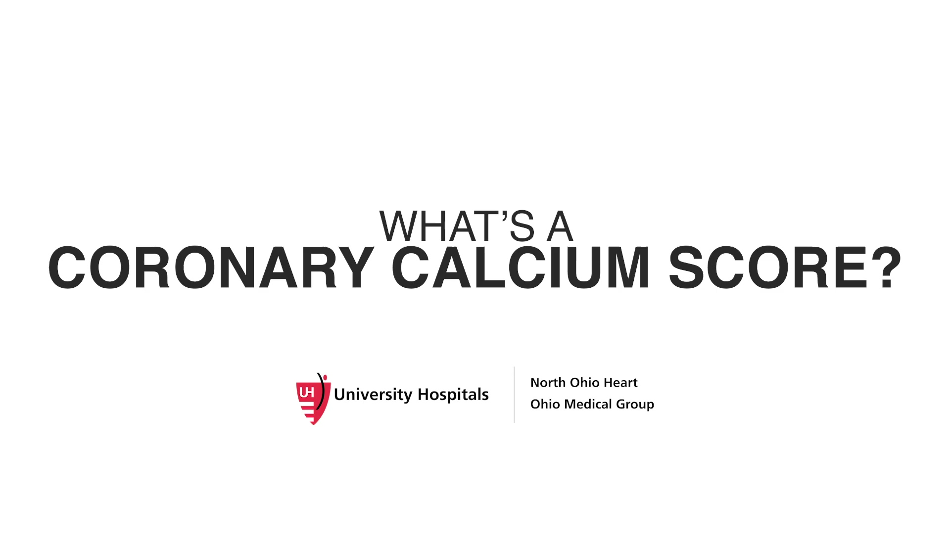 NOH-Social-Post-1-(Calcium Score)