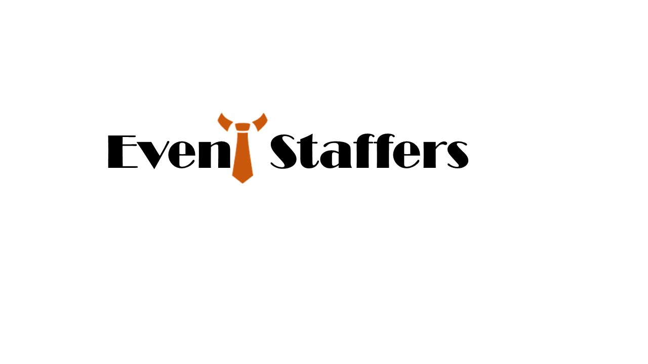 Michaelis Events and Event Staffers temp agency louisville ky staffing