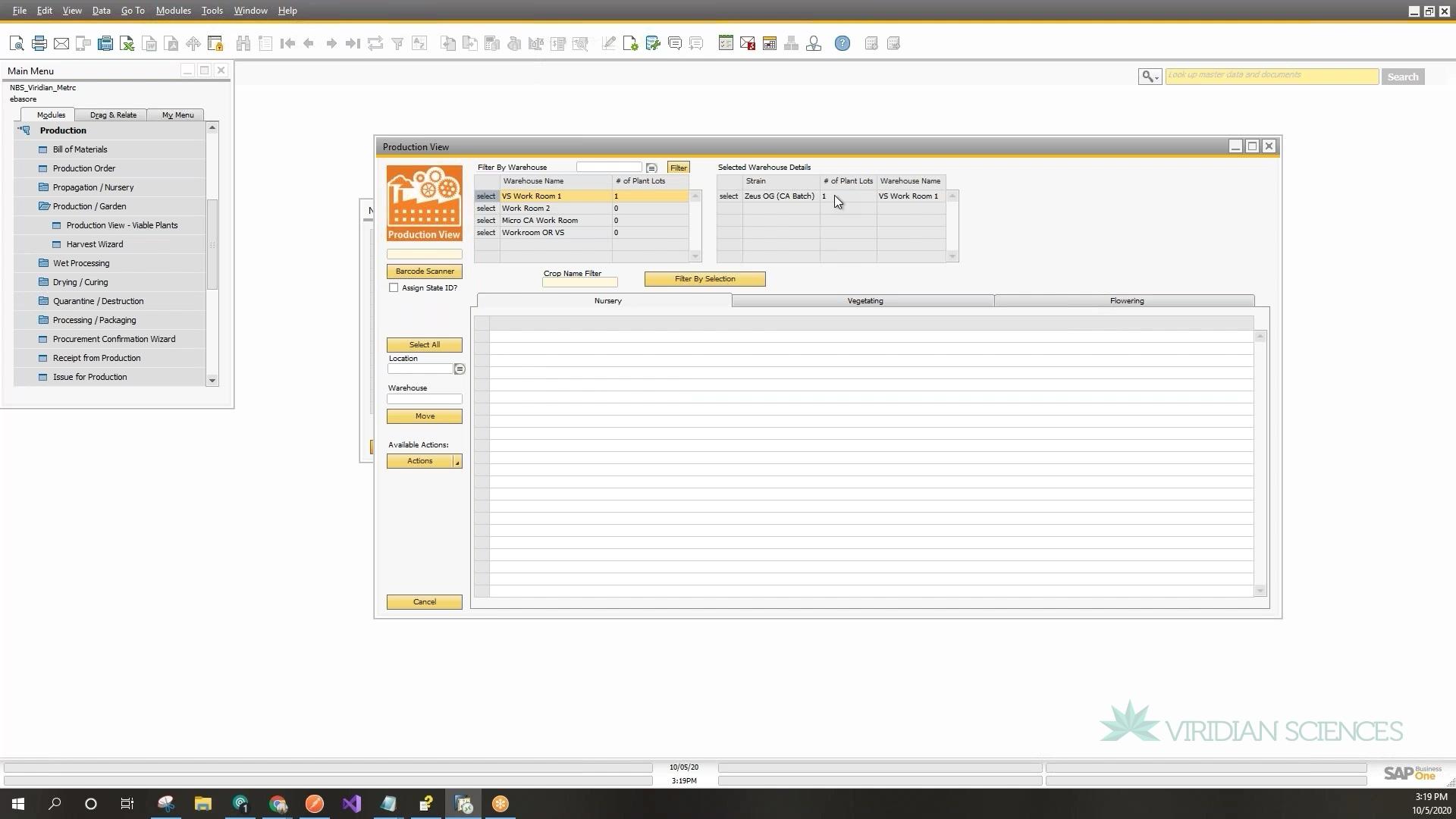 Plant Batch Management_overview_8Oct2020_final