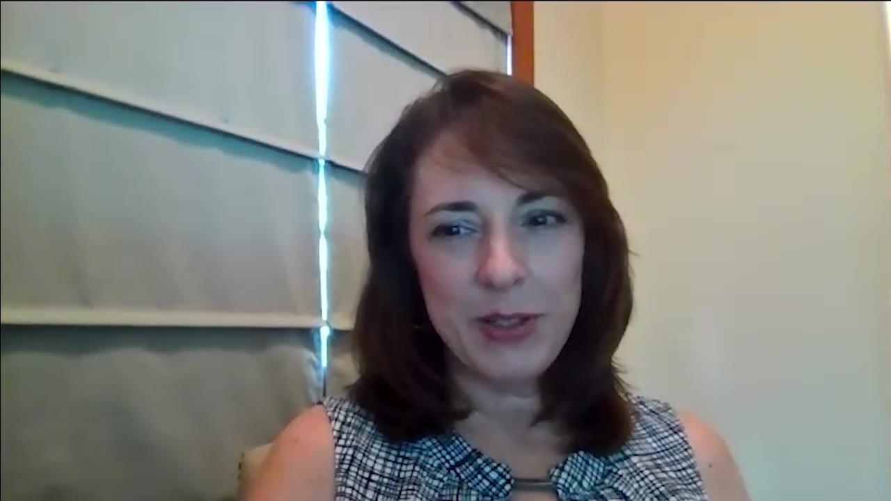 Sharon Lear Testimonial-challenge-2