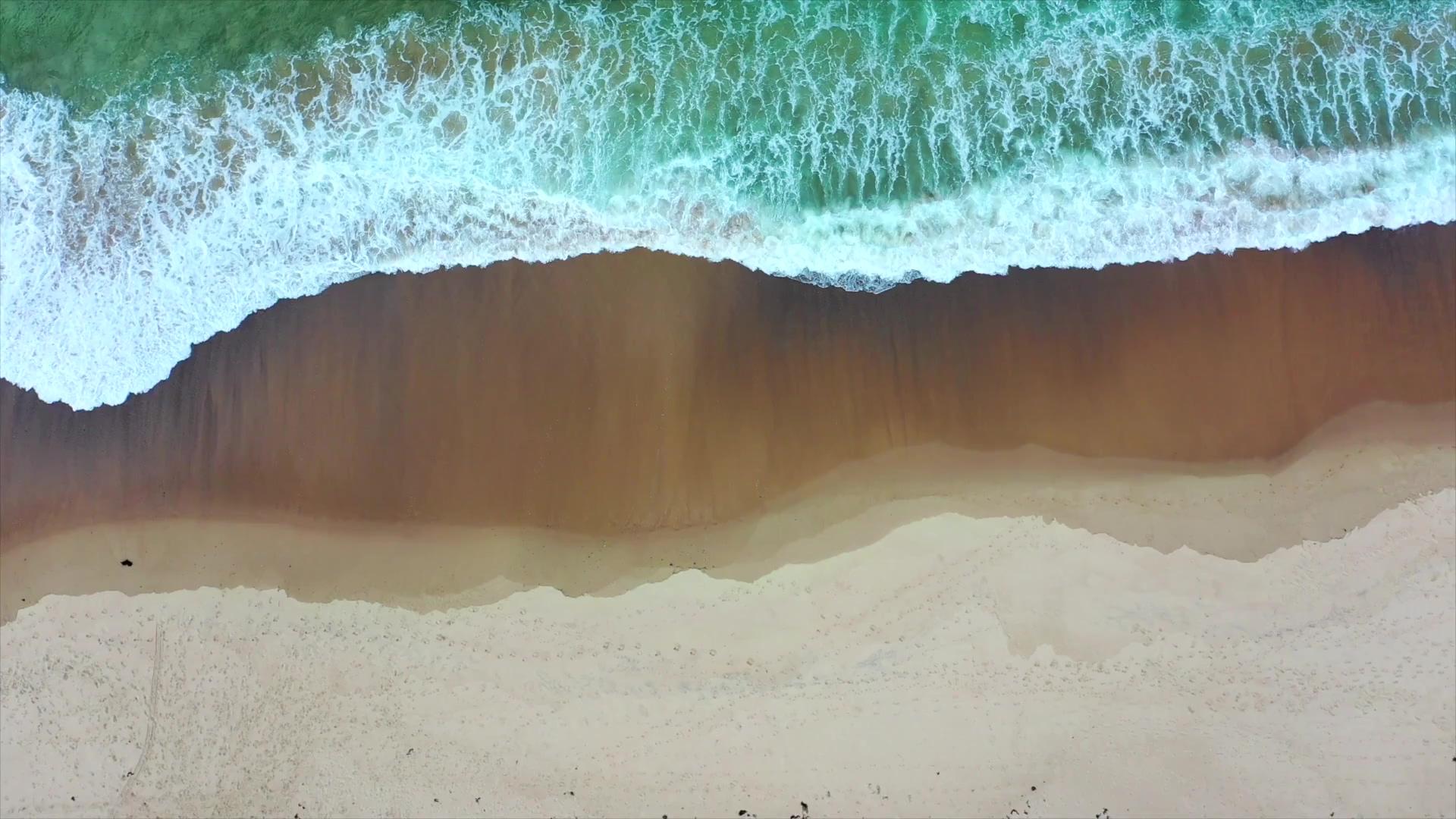 5-shores-crescent-diamond-beach-edgewater-shores-v3