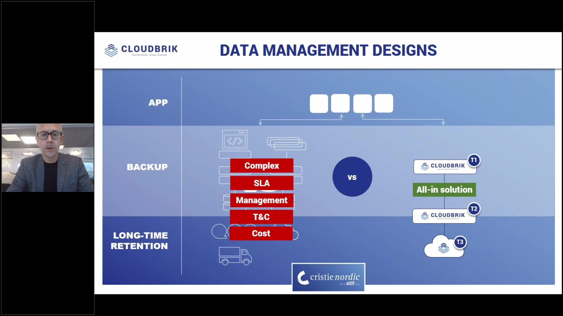 Cloudbrik - Intro - fixed