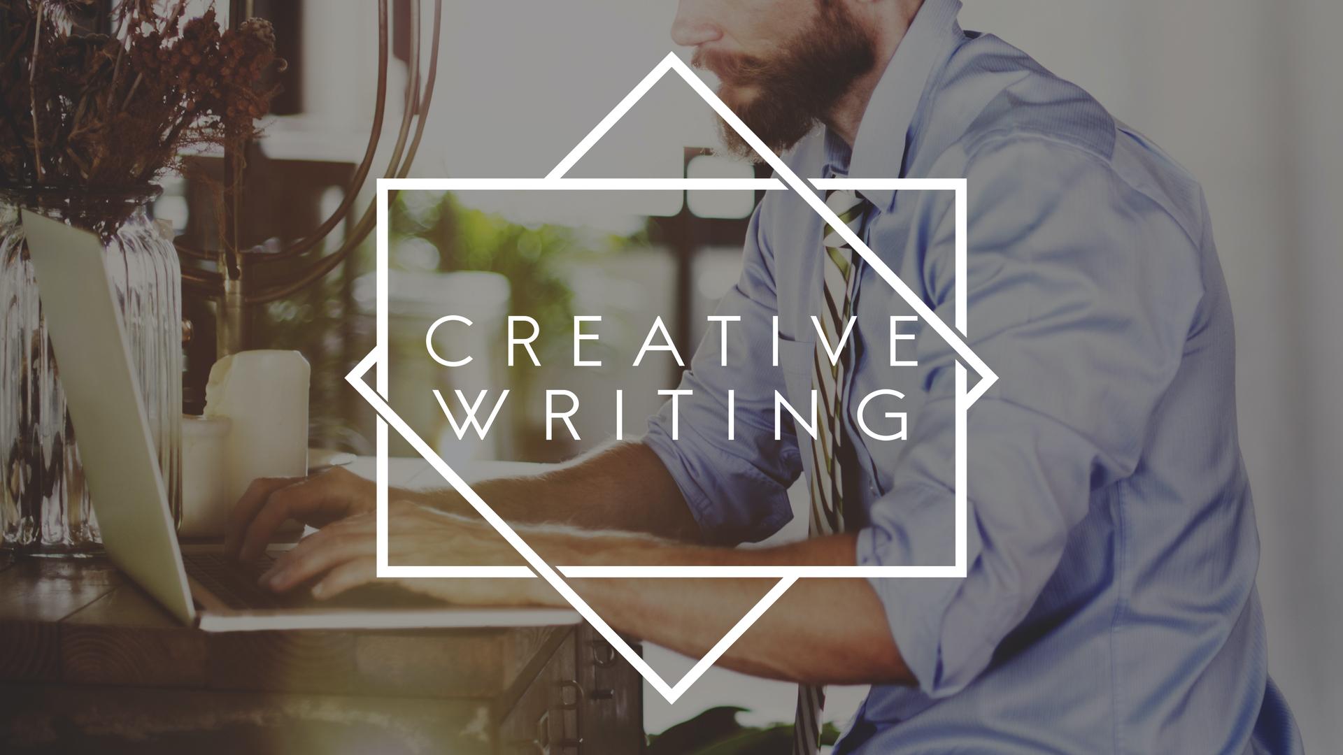 CreativeWritingPoetry_LSchwartz_PoeticDevices_SKYEBLOG