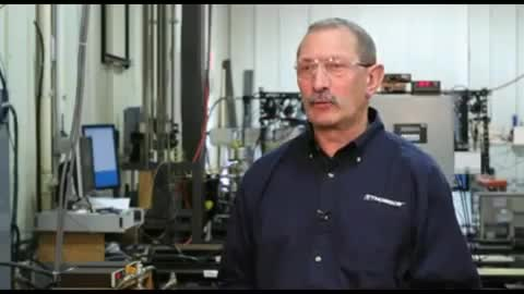 C - (microsite) From_Hydraulic_to_Electric_Industrial_Linear_Actuators_vdcn.mp4