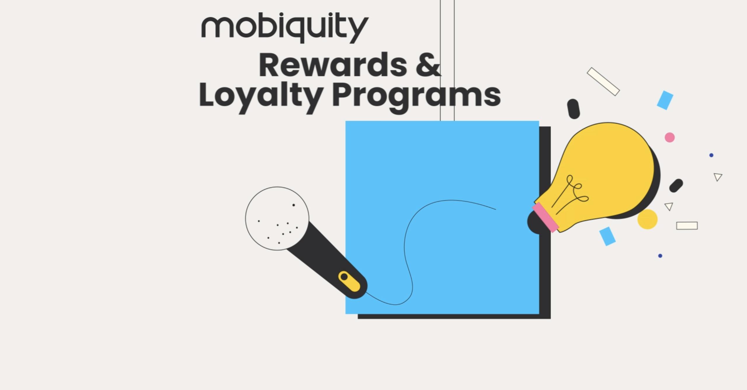 Britt Mills- Rewards & Loyalty