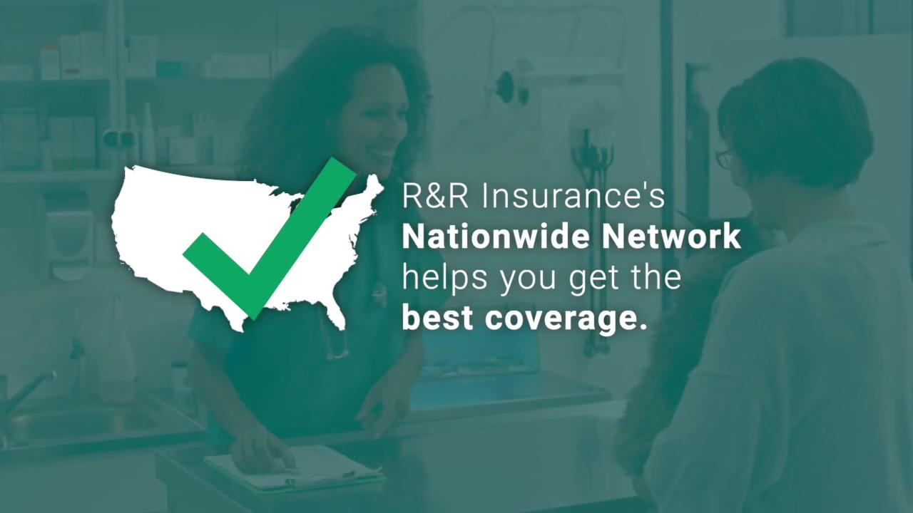 R&R-Insurance-Veterinarian-Animal-Care-Insurance