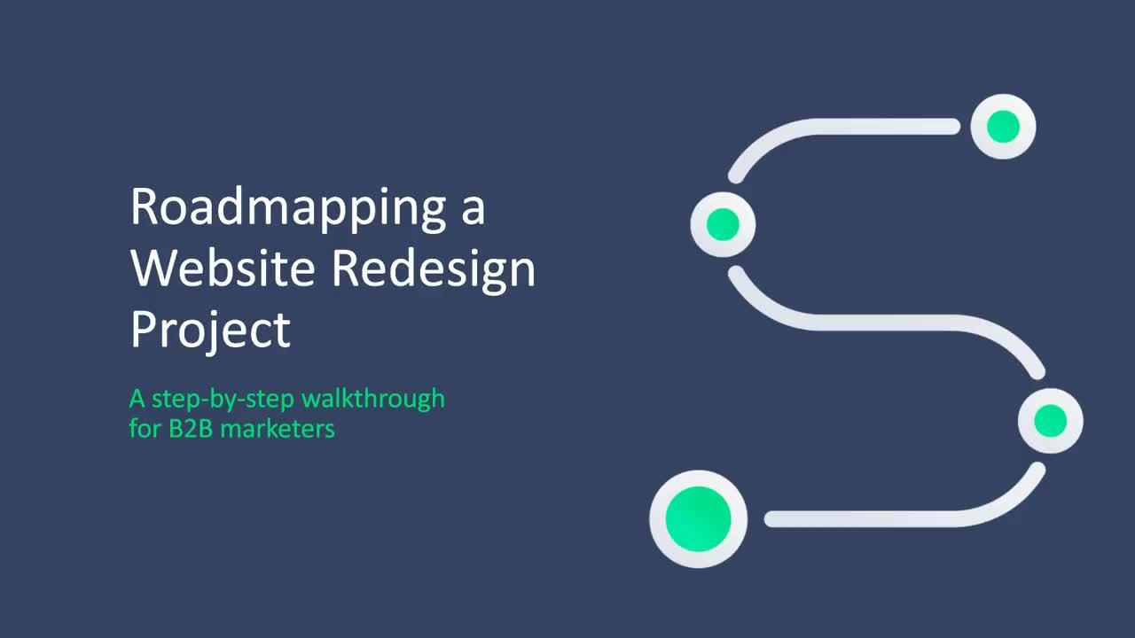 BLD_Web-Design_Webinar-08-10-20