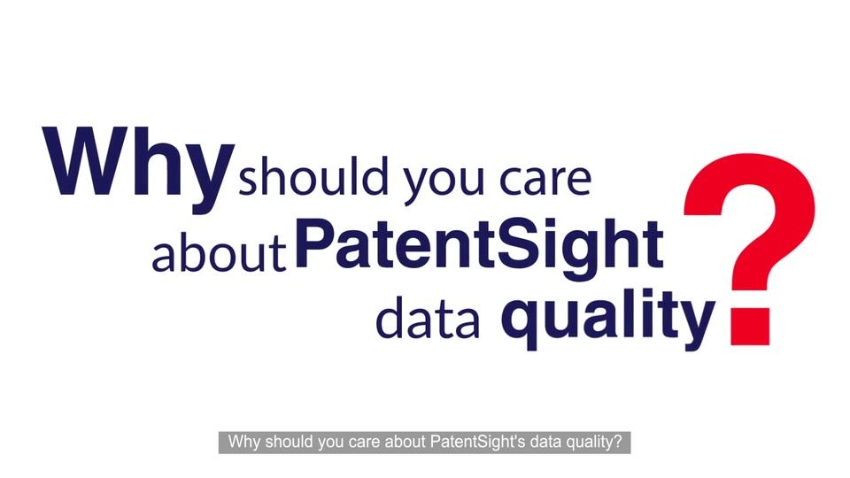 patentsight_data quality_Final(subs) (10)