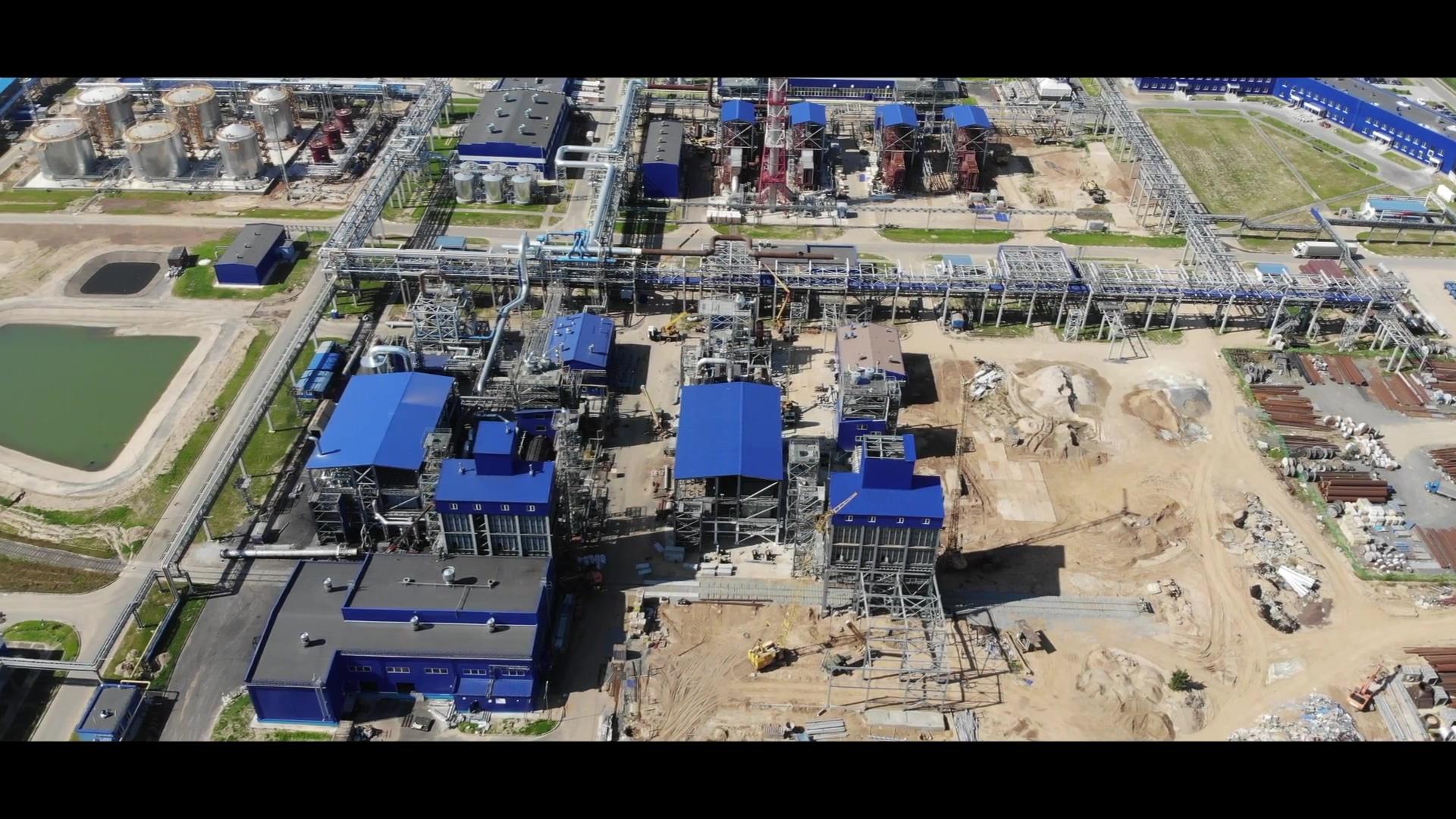 Swagelok Paris Comment un fabricant d'équipements industriels a pu améliorer la fiabilité de ses